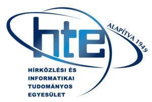 hte_logo_hu_jpg