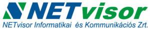 netvisor_zrt_logo__hu-01