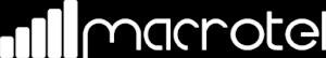 macrotel-logo